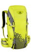 Vaude Splock 28 lemon